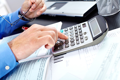 finance-and-accounting-services-can-help-a-business-cut-costs-and-limit-_1197_447819_0_14070424_500